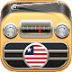 Radio Liberia FM Download on Windows