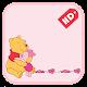 The Pooh Wallpaper HD (app)