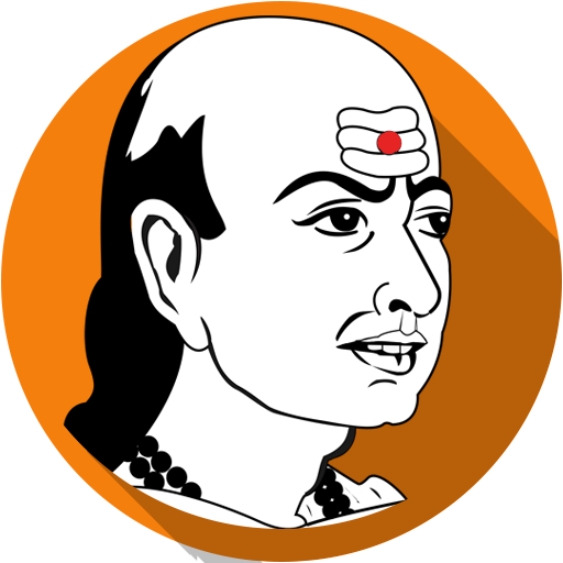 Chanakya Neeti In Tamil Android APK Download Free By Cementry