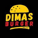 Dimas Burger icon
