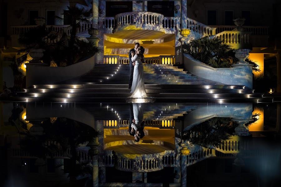 Wedding photographer Pasquale Minniti (pasqualeminniti). Photo of 20.06.2016