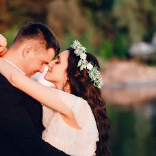 Wedding photographer Mikhail Kadochnikov (kadochnikov). Photo of 26.07.2018