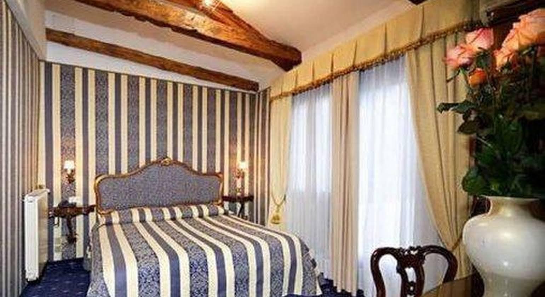 Centauro Hotel