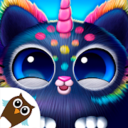 Smolsies – My Cute Pet House Mod APK Free Download