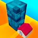 Demolish - Androidアプリ