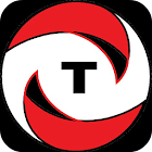 Turk Innovations icon