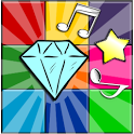 Color Tunes FREE icon