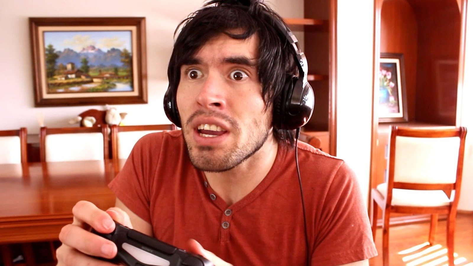 Image result for HolaSoyGerman