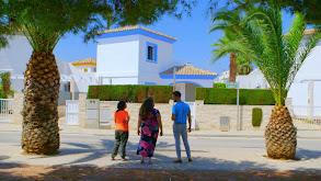 Best Friends Forever in Denia, Spain thumbnail