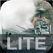 Game Atlantic Fleet Lite APK for Windows Phone