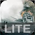 Atlantic Fleet Lite icon