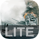 Atlantic Fleet Lite