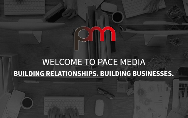 Pace-Media