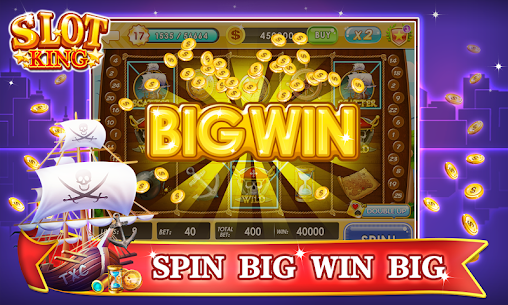 Slot Machines – Free Vegas Slots Casino Apk Download For Android 2