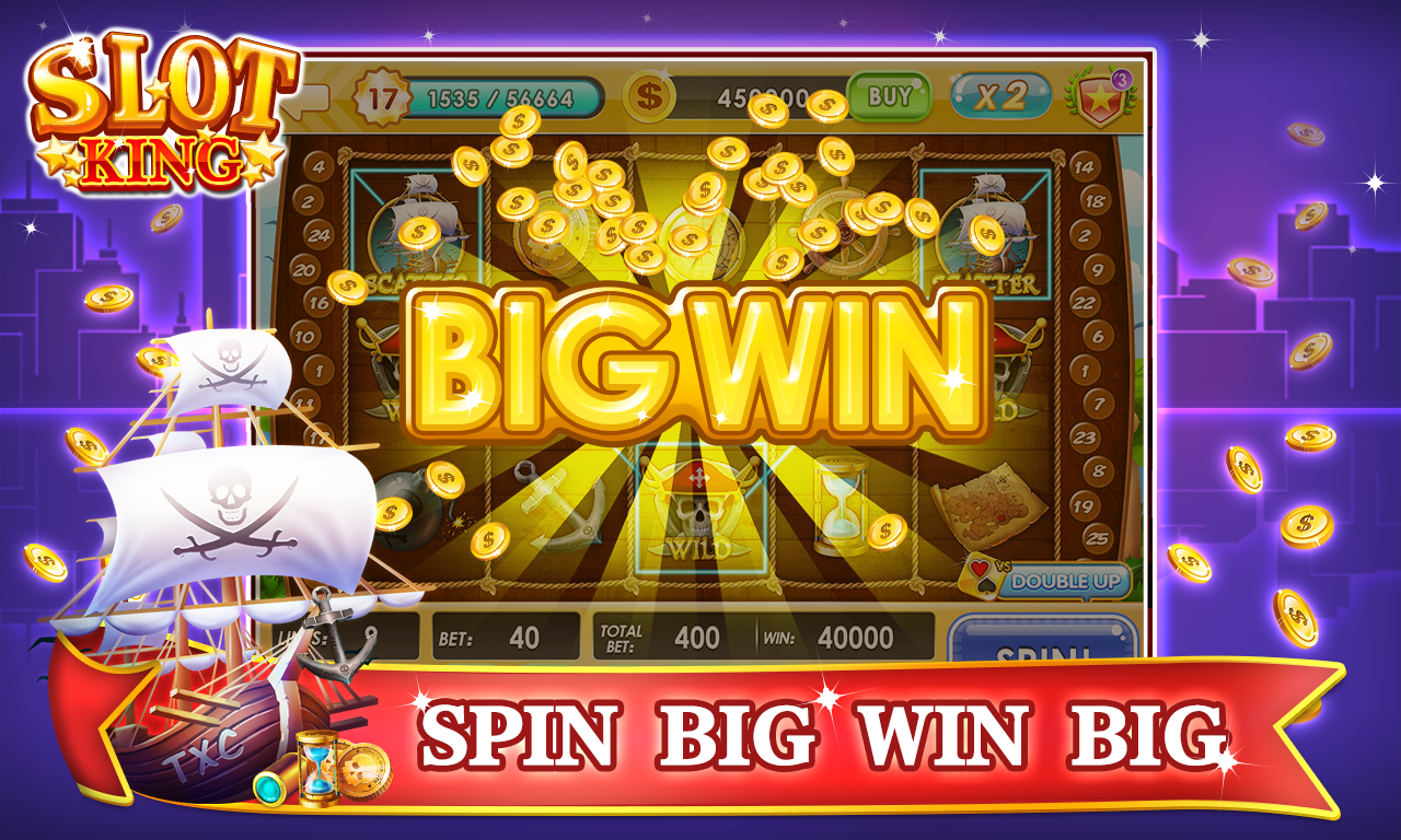 Fast Track Slot Machine – Try This Casino Game for Free