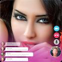 تعارف و زواج المغتربون العرب icon