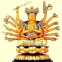 Buddha Dharanis icon