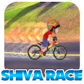 Shiva Racing Games - Bicycle
