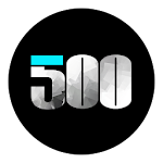500 fonts - Add Text to Photo 5.00.01