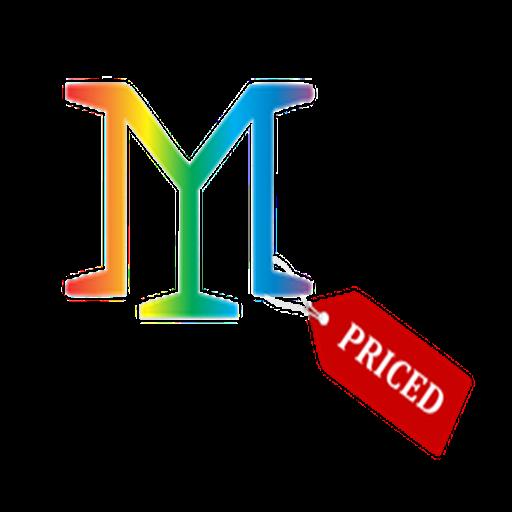 MyPriced Seller
