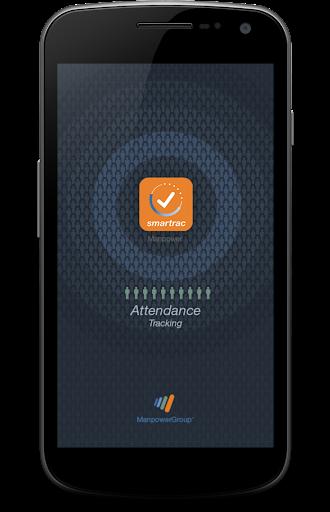 Smartrac-CRG screenshots 1