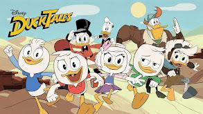 DuckTales thumbnail