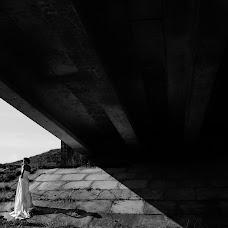 Свадебный фотограф Павел Ерофеев (erofeev). Фотография от 29.03.2018