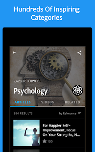 Download Curiosity For PC Windows and Mac apk screenshot 13