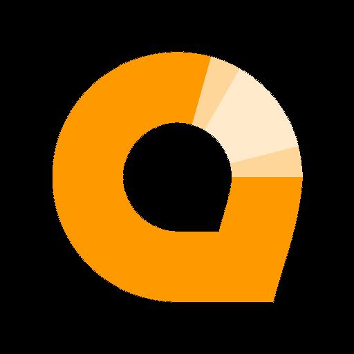 Glob GPS avatar image