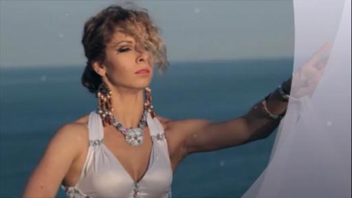 Arabic Tabla with Sexy Dancer