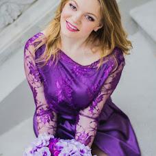 Wedding photographer Elena Storozheva (ElenaStorozheva). Photo of 17.08.2014