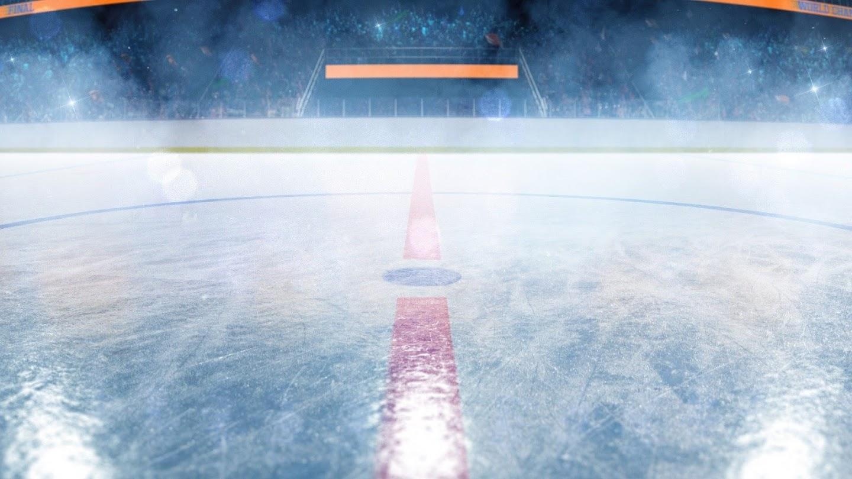 Watch NHL Trade Deadline live