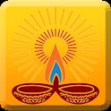 OSHODHARA icon