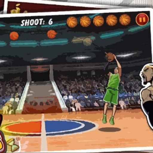 Basket SportsBet Game
