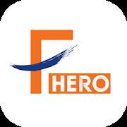 Finansia HERO