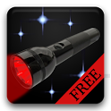 Telescope Flashlight icon