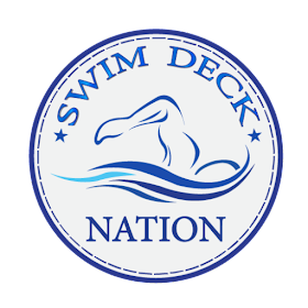 Swim Deck Nation - Swim Teams
