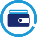 Mediolanum Wallet icon