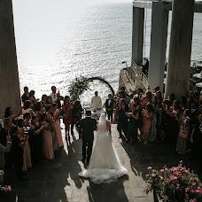 Fotógrafo de bodas Eduardo Calienes (eduardocalienes). Foto del 05.02.2019