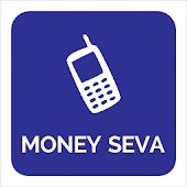 Money Seva  - A Market Place
