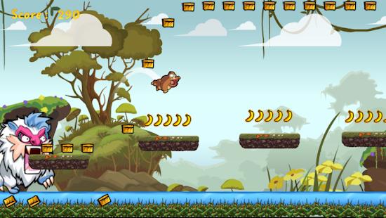Download Kong Island For PC Windows and Mac apk screenshot 2