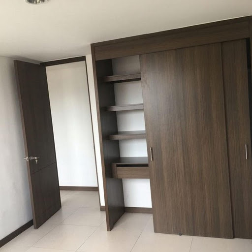 apartamento en arriendo la doctora 679-26695