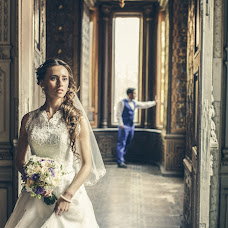 Wedding photographer Timofey Golenev (photesh). Photo of 16.04.2015