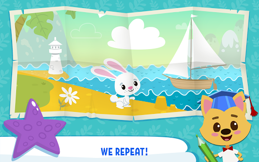 GoKids! Academy Colors for toddlers learning games filehippodl screenshot 13