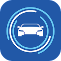 Dazzled Cars - Photos & Videos icon