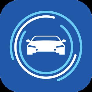Dazzled Cars - Photos & Videos