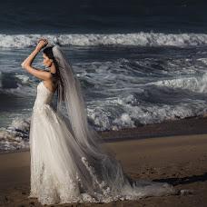 Wedding photographer Igor Moskalenko (Miglg). Photo of 04.10.2015