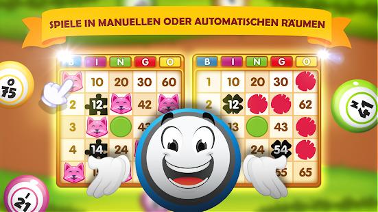 Online-dating-bingo-karte