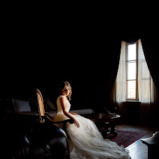 Wedding photographer Marat Bayzhanov (Baizhanovphoto). Photo of 29.04.2017