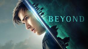 Beyond thumbnail